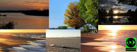 Ostatni dzień września na Waszych zdjęciach